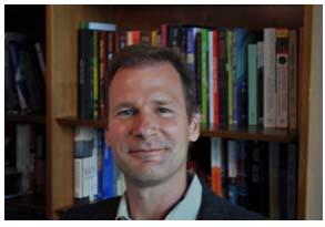 Dr. John Shindler