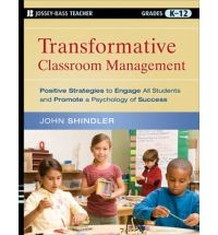 Transformative Classroom Management
